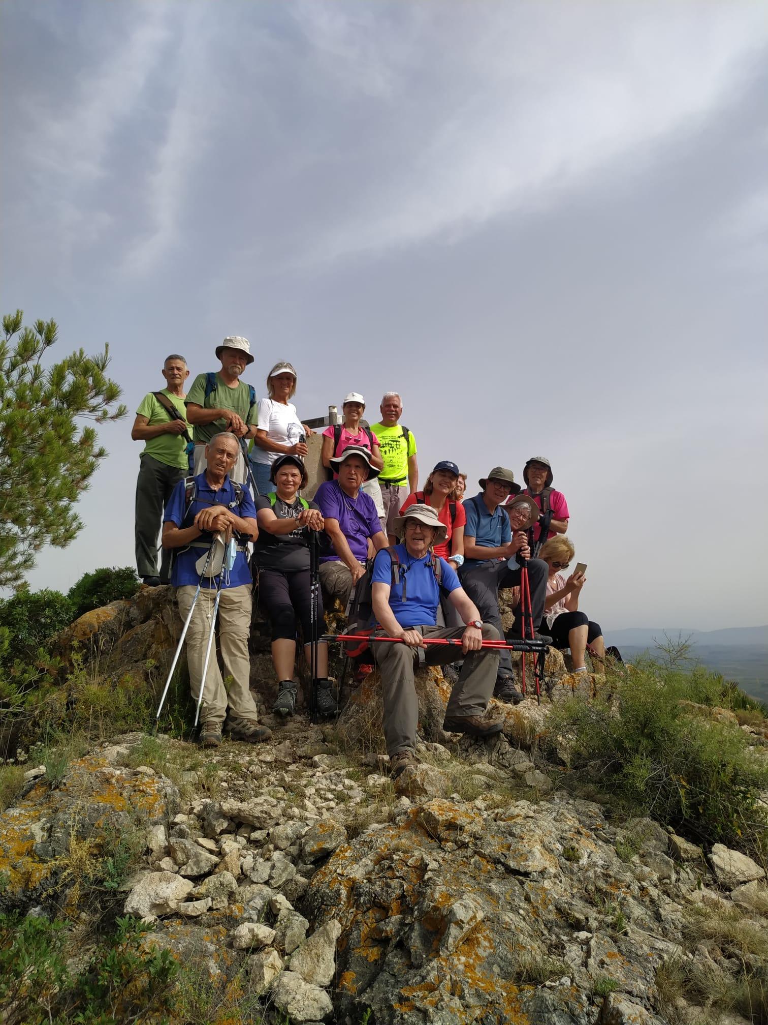 Montferri Juny 19